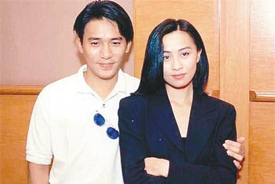 Lam Khiết Anh - Lưu Gia Linh: Học chung lớp, cùng chịu bi kịch bị làm nhục nhưng kẻ thành Nhất tỷ Cbiz, người cô độc chết thảm - Ảnh 20.