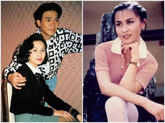 Lam Khiết Anh - Lưu Gia Linh: Học chung lớp, cùng chịu bi kịch bị làm nhục nhưng kẻ thành Nhất tỷ Cbiz, người cô độc chết thảm - Ảnh 7.
