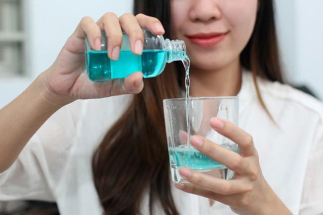 Trời hanh khô dễ mắc bệnh về hô hấp, hãy làm ngay những điều này để phòng bệnh - Ảnh 2.