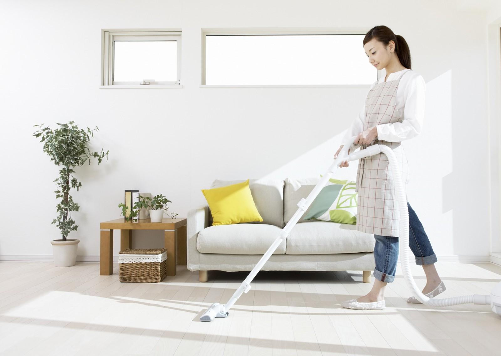 Trời hanh khô dễ mắc bệnh về hô hấp, hãy làm ngay những điều này để phòng bệnh - Ảnh 4.
