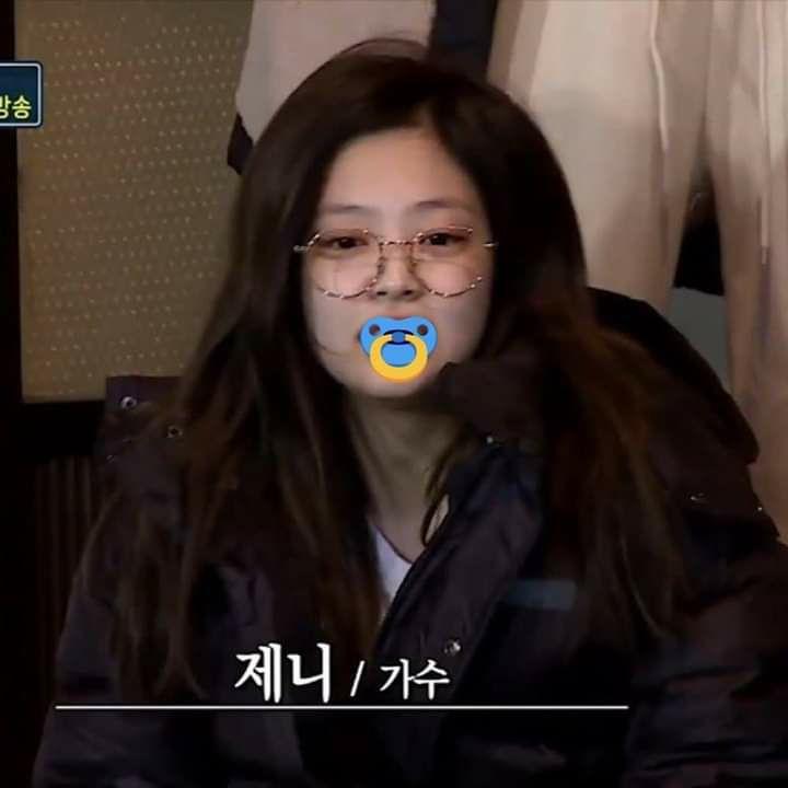 Tung ra đến teaser thứ n, Jennie (Black Pink) vẫn làm fan hoang mang tột độ về solo concept của mình - Ảnh 7.