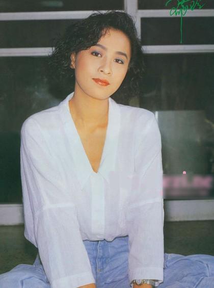Lam Khiết Anh - Lưu Gia Linh: Học chung lớp, cùng chịu bi kịch bị làm nhục nhưng kẻ thành Nhất tỷ Cbiz, người cô độc chết thảm - Ảnh 9.