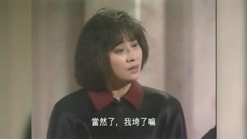 Lam Khiết Anh - Lưu Gia Linh: Học chung lớp, cùng chịu bi kịch bị làm nhục nhưng kẻ thành Nhất tỷ Cbiz, người cô độc chết thảm - Ảnh 11.