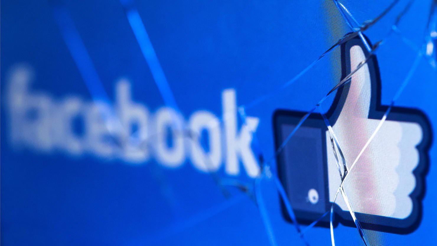 81.000 người dùng Facebook vừa bị hack tin nhắn Messenger, rao bán chỉ 2.000 đồng/tài khoản - Ảnh 2.