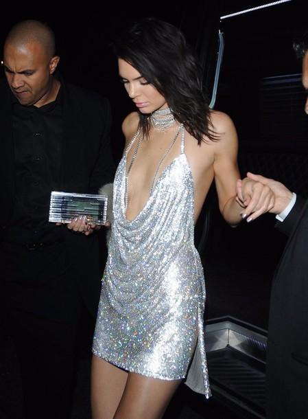 Kendall Jenner tròn 23 tuổi: Nhìn lại loạt khoảnh khắc nhan sắc đỉnh cao của siêu mẫu kiếm nhiều tiền nhất thế giới! - Ảnh 22.