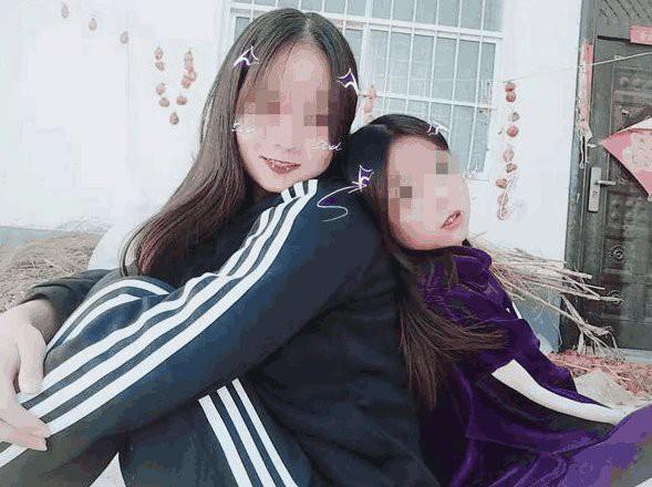 Cô gái 17 tuổi dẫn theo em gái 10 tuổi tự vẫn để lại bức thư tuyệt mệnh Photo-4-15412630253921885723879