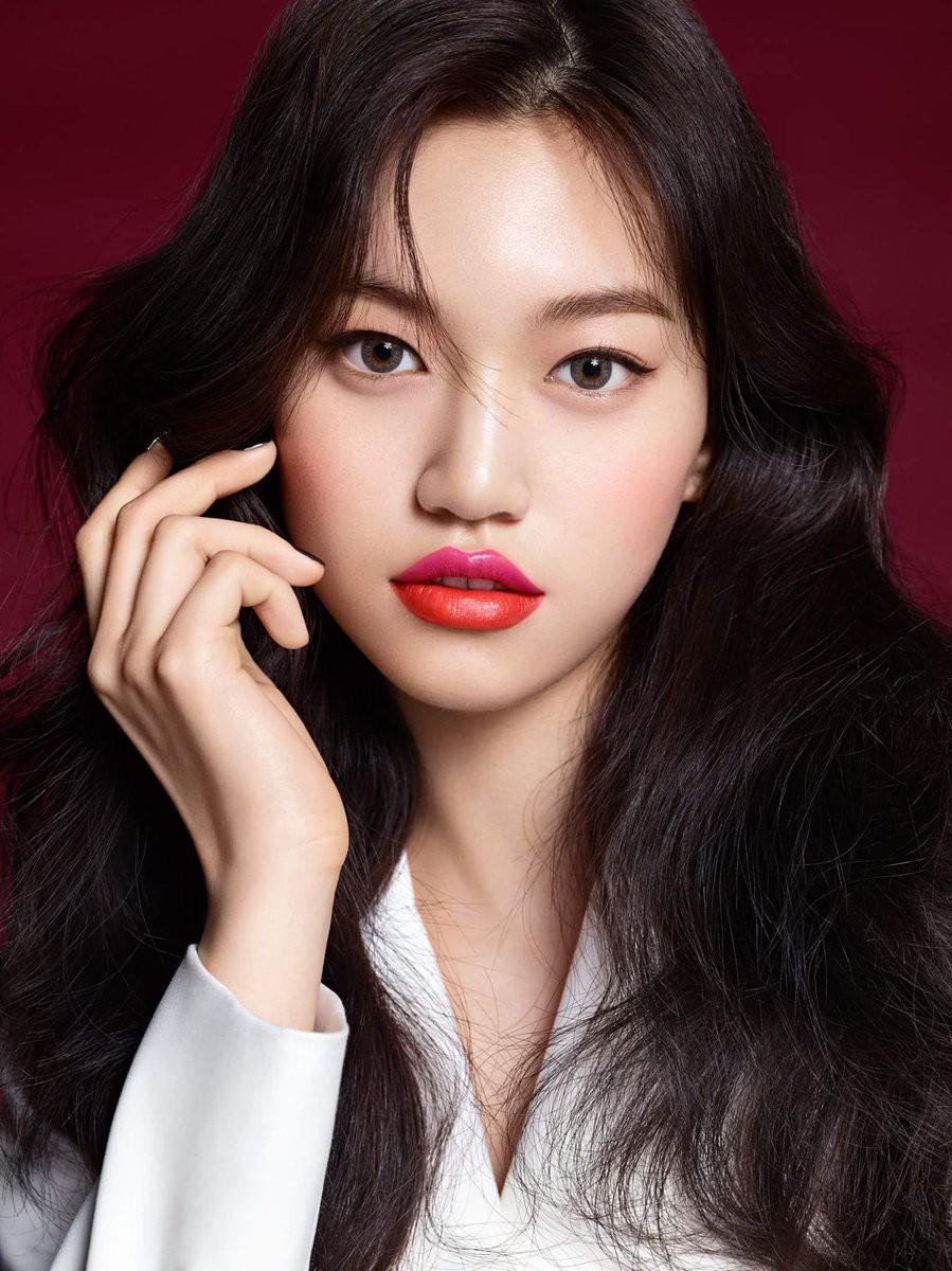 Dàn Idol nữ thế hệ mới khoe mặt mộc trên show thực tế: Ai ấn tượng nhất? - Ảnh 21.