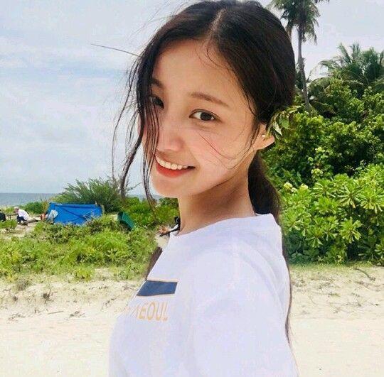 Dàn Idol nữ thế hệ mới khoe mặt mộc trên show thực tế: Ai ấn tượng nhất? - Ảnh 26.