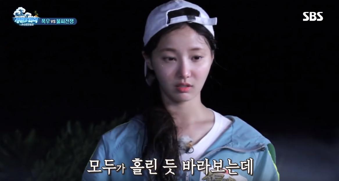 Dàn Idol nữ thế hệ mới khoe mặt mộc trên show thực tế: Ai ấn tượng nhất? - Ảnh 27.