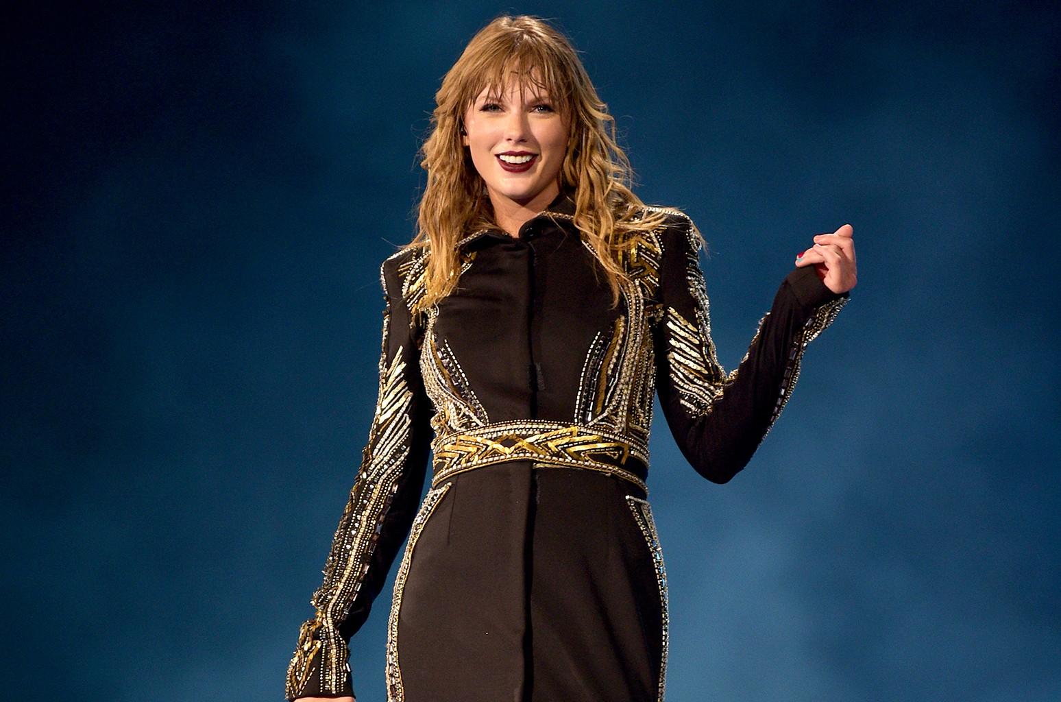Top 10 sao dưới 30 tuổi kiếm nhiều tiền nhất: Người đứng đầu làm ra 3.890 tỷ một năm, gấp đôi cả Taylor Swift! - Ảnh 7.