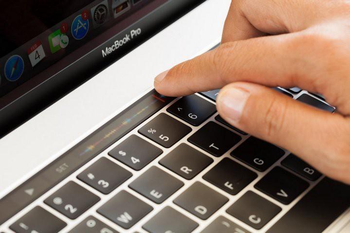 Cẩn thận khi mua MacBook: Apple bị tố ăn bớt thành phần bảo vệ, khiến máy nhanh bẩn và chạy chậm - Ảnh 1.