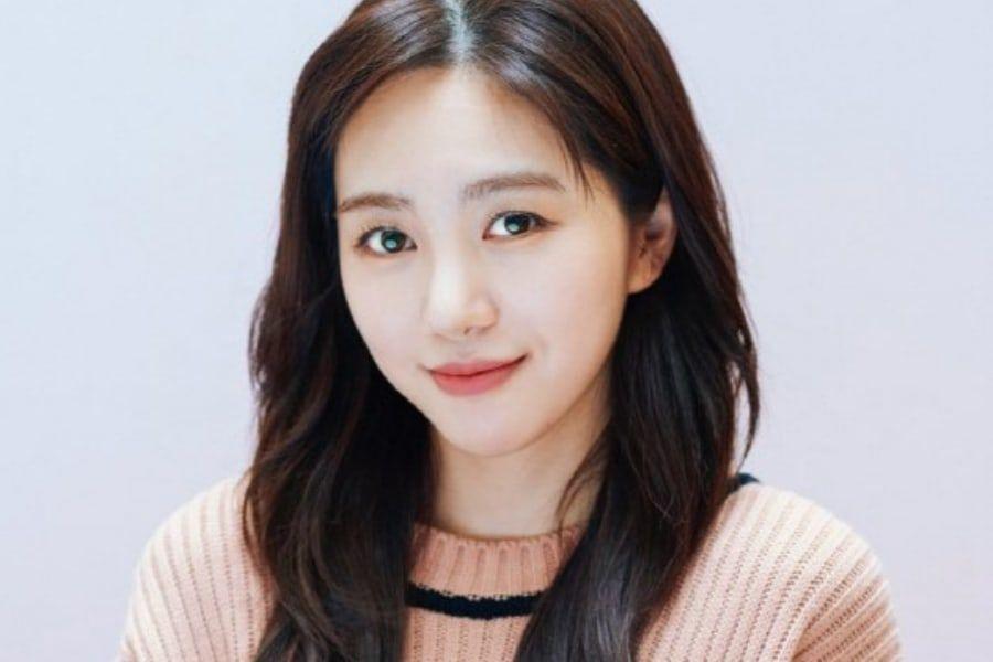Hàng loạt idol Hàn Quốc sắp đổ bộ màn ảnh nhỏ, có thần tượng của bạn không? - Ảnh 5.