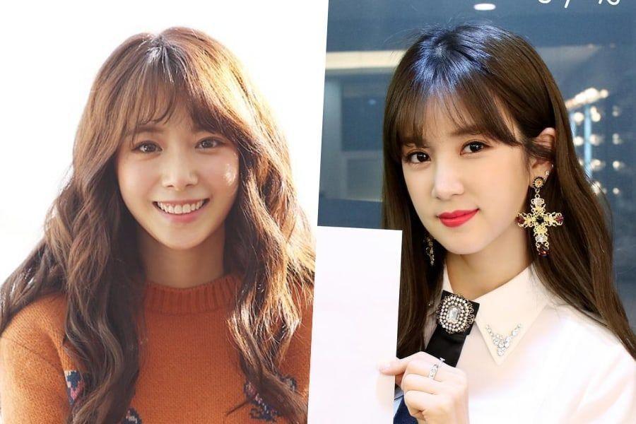 Hàng loạt idol Hàn Quốc sắp đổ bộ màn ảnh nhỏ, có thần tượng của bạn không? - Ảnh 9.