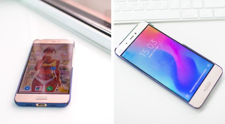 8 thói quen dùng smartphone như phá: Không bỏ được thì xài điện thoại cục gạch luôn cho bền - Ảnh 2.