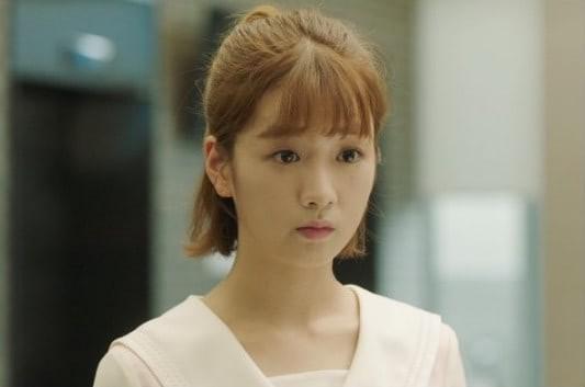Hàng loạt idol Hàn Quốc sắp đổ bộ màn ảnh nhỏ, có thần tượng của bạn không? - Ảnh 12.