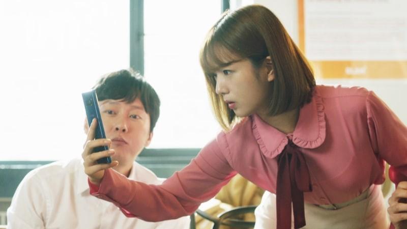Hàng loạt idol Hàn Quốc sắp đổ bộ màn ảnh nhỏ, có thần tượng của bạn không? - Ảnh 11.