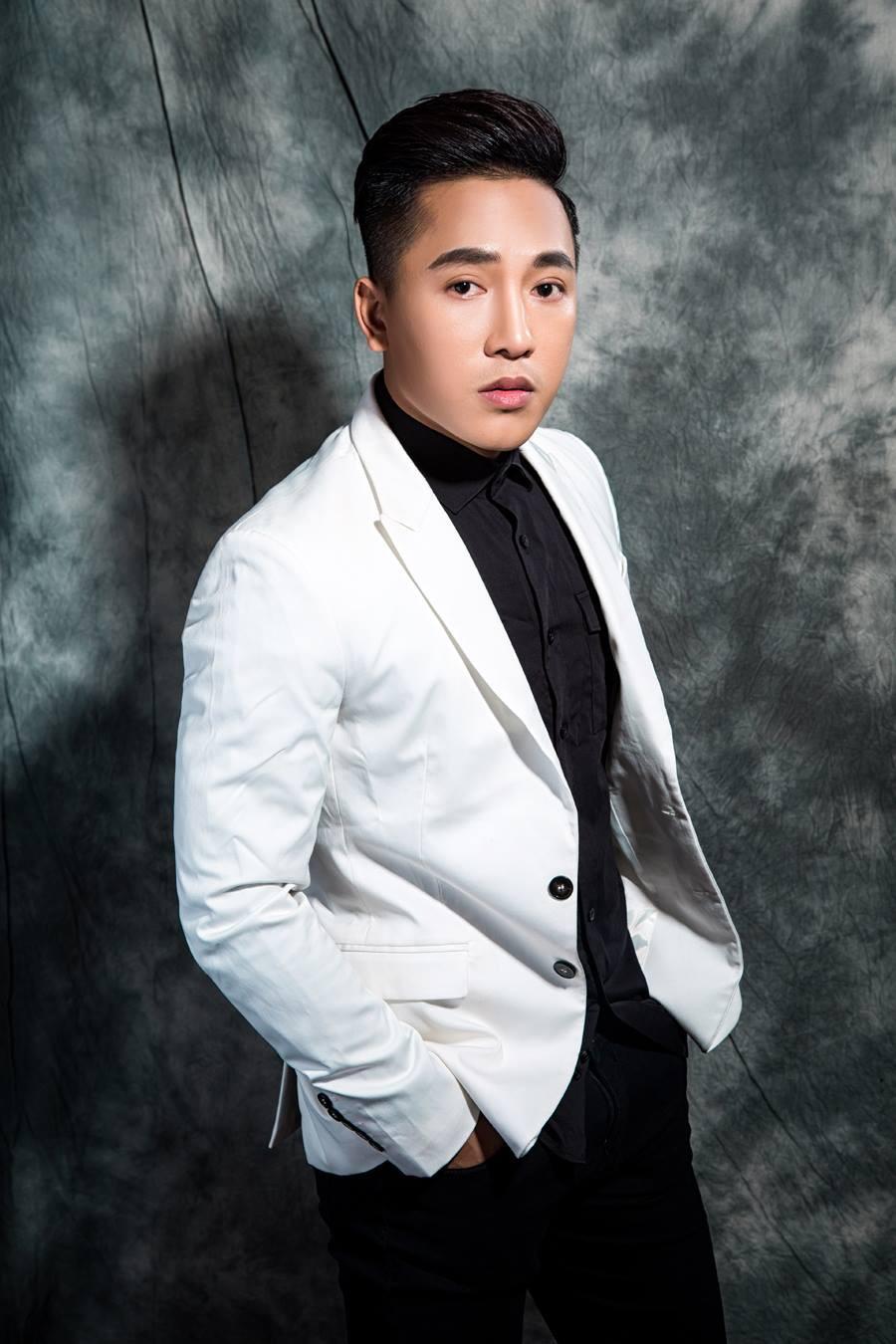 Những giọng ca Vpop từng méo mặt vì bị đồng nghiệp tố hát hit mà không xin phép