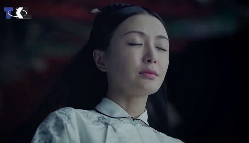 """Điểm lại những cái chết """"hot"""" nhất màn ảnh nhỏ năm nay: từ Diên Hi Công Lược đến Như Ý Truyện - Ảnh 2."""