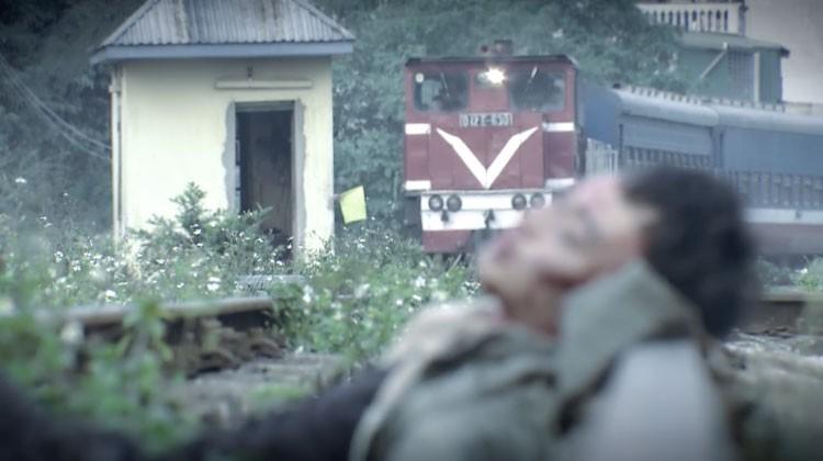 """Điểm lại những cái chết """"hot"""" nhất màn ảnh nhỏ năm nay: từ Diên Hi Công Lược đến Như Ý Truyện - Ảnh 12."""