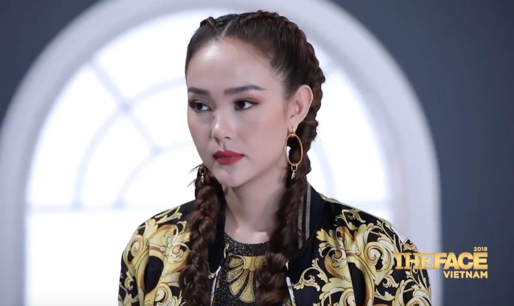 Thanh Hằng hoang mang về mối quan hệ với Minh Hằng và cho rằng bị thiếu tôn trọng - Ảnh 7.