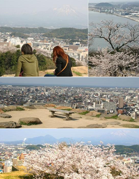 Hàng loạt báo Nhật bức xúc dòng chữ A.HÀO khắc bậy lên khu di tích quốc gia - Ảnh 4.