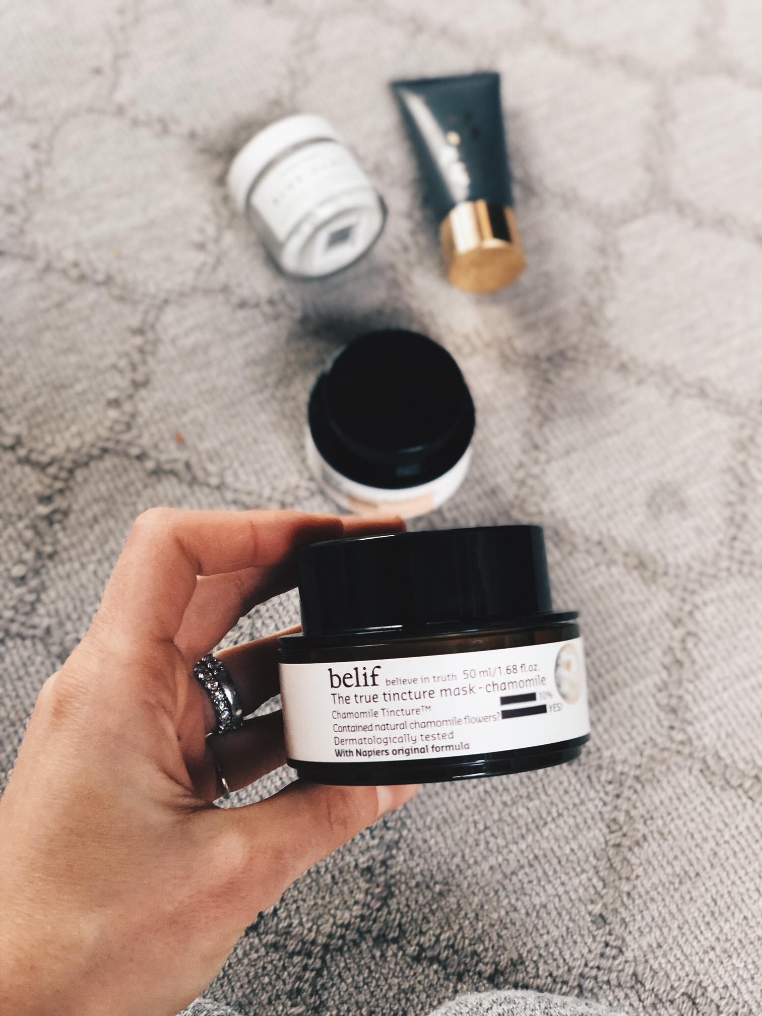 5 sản phẩm ngăn ngừa và trị mụn giúp bạn xây dựng quy trình dưỡng hoàn hảo cho làn da khô dễ nổi mụn - Ảnh 3.