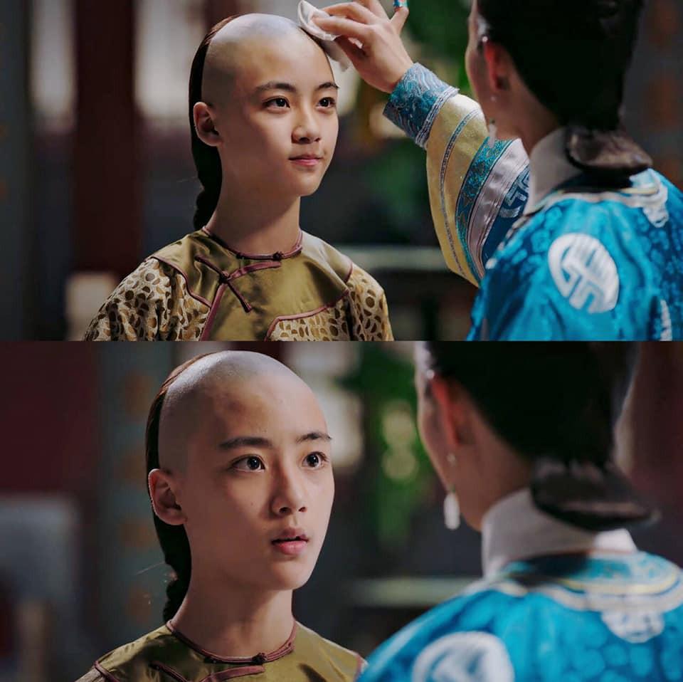 Hoàng tộc Trung Quốc thời cổ đại không hề có cặp song sinh nào và bí mật ít ai biết đến phía sau - Ảnh 2.