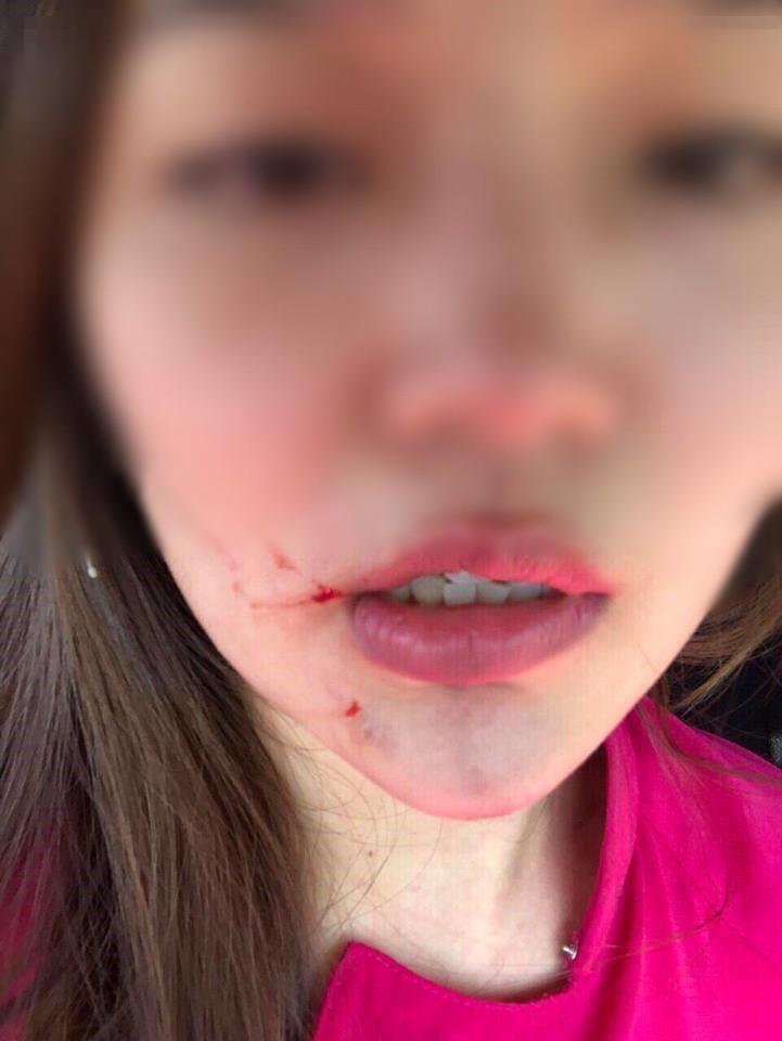Sân bay Tân Sơn Nhất: 2 nữ tiếp viên hàng không VASCO lao vào đánh nhau - Ảnh 1.