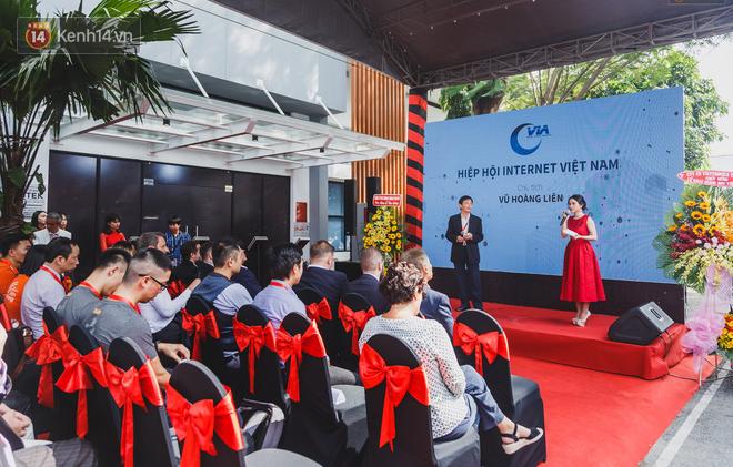 Trường ĐH đầu tiên ở Việt Nam sinh viên vừa học vừa chơi game, không có giáo viên, học phí 175 triệu đồng - Ảnh 12.
