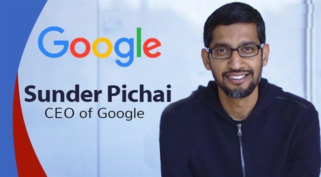 Con hơn cha là nhà có phúc: Con trai CEO Google mới 11 tuổi đã lén đào tiền ảo ngay trên máy tính gia đình - Ảnh 1.