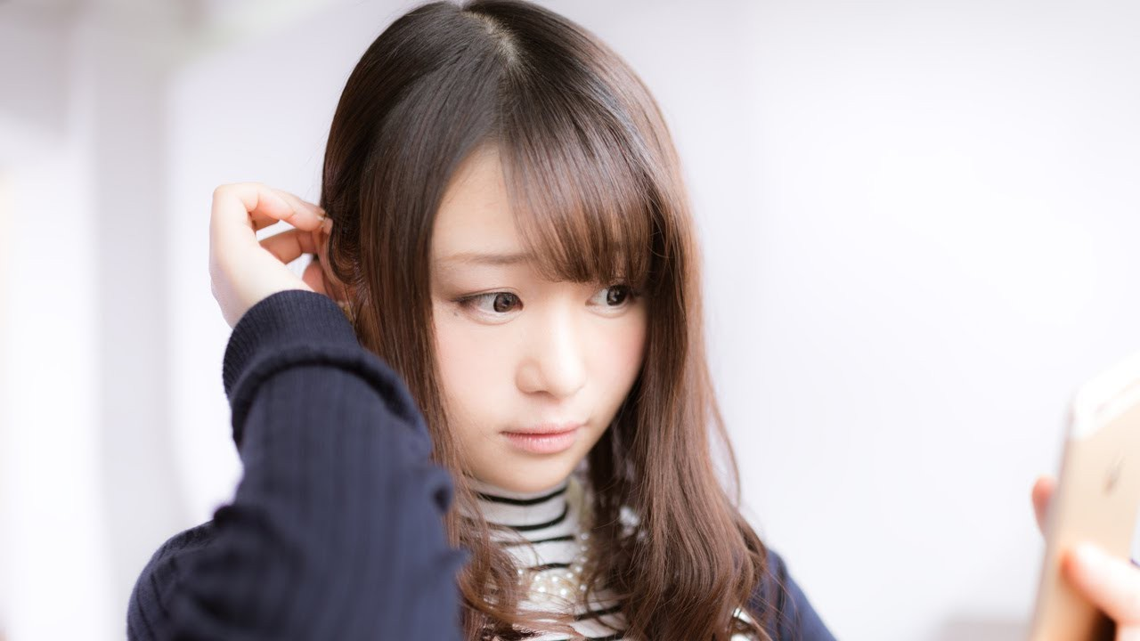 Học người Nhật 5 thói quen nhỏ để duy trì được làn da trẻ đẹp hơn tuổi thật của mình - Ảnh 1.