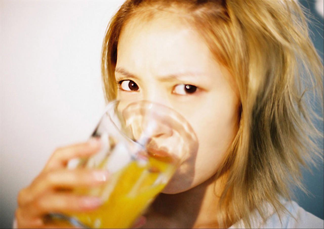 Điều gì đã giúp nữ hoàng nhạc Pop - BoA dù 32 tuổi nhưng vẫn trẻ trung, xinh đẹp khác lạ? - Ảnh 5.
