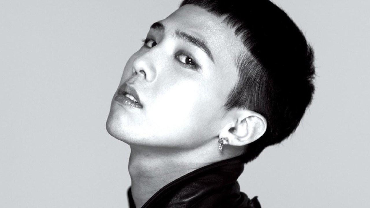 Anh lính G-Dragon (Big Bang) chọn ra 3 nhóm nhạc nữ hot nhất trong quân đội và đó chính là... - Ảnh 2.