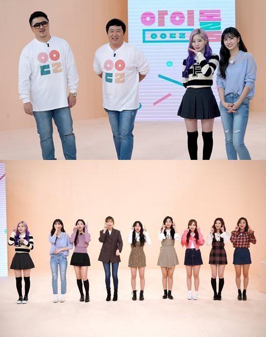 Anh lính G-Dragon (Big Bang) chọn ra 3 nhóm nhạc nữ hot nhất trong quân đội và đó chính là... - Ảnh 1.