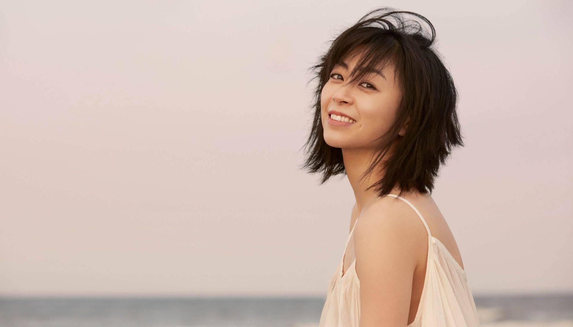 HOT: Suboi rap tiếng Việt cực chất trong ca khúc kết hợp cùng tượng đài âm nhạc Nhật Bản Utada Hikaru - Ảnh 4.