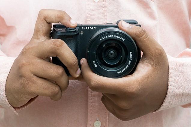 Tìm hiểu lịch sử phát triển của máy ảnh không gương lật - Tương lai của ngành nhiếp ảnh - Ảnh 1.