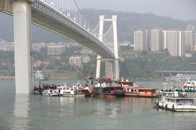 Trung Quốc: Lái xe buýt được thưởng tiền nếu bình tĩnh, không phản ứng lại khi bị ngược đãi - Ảnh 2.