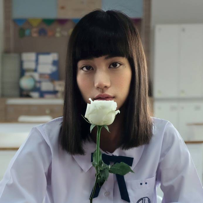Phim án mạng học đường 16+ Thái Lan đang gây sốc vì tình tiết đẫm bạo lực và tình dục - Ảnh 4.