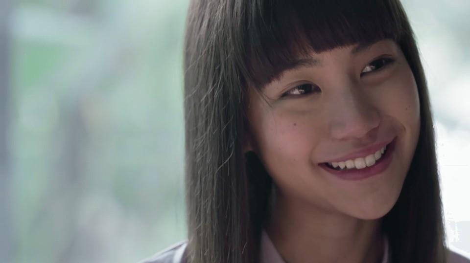 Phim án mạng học đường 16+ Thái Lan đang gây sốc vì tình tiết đẫm bạo lực và tình dục - Ảnh 3.