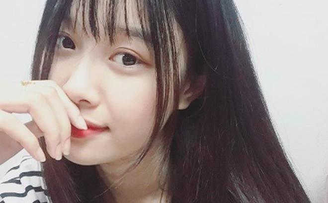 Hẹn hò với toàn hot girl, dàn trai đẹp U23 lại quyết không gả em gái cho cầu thủ vì lý do bất ngờ! - Ảnh 3.