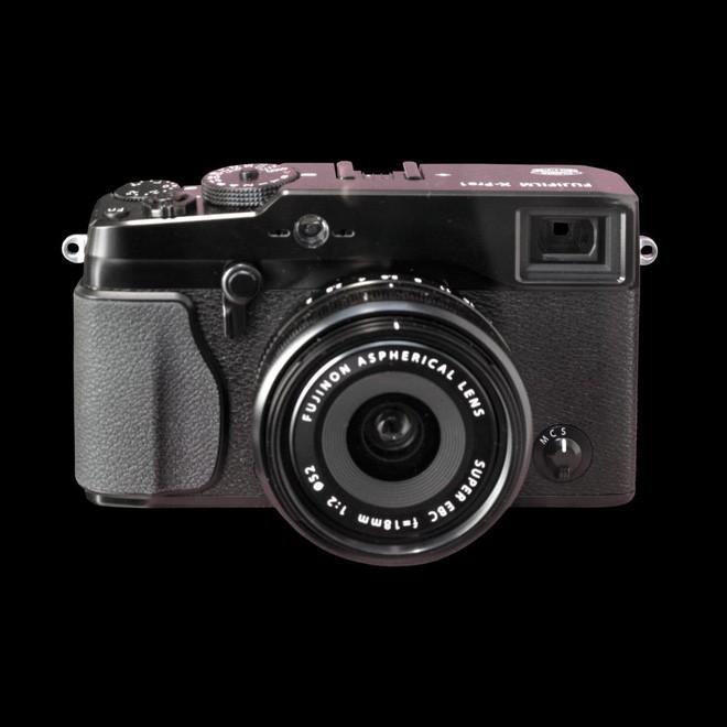 Tìm hiểu lịch sử phát triển của máy ảnh không gương lật - Tương lai của ngành nhiếp ảnh - Ảnh 5.