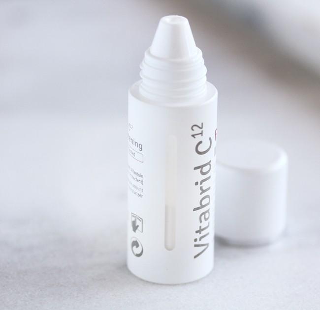 Không phải serum vitamin C, loại bột này mới thực là thần dược cho làn da sáng mịn, chống lão hóa - Ảnh 6.