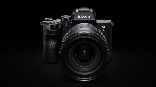 Tìm hiểu lịch sử phát triển của máy ảnh không gương lật - Tương lai của ngành nhiếp ảnh - Ảnh 7.