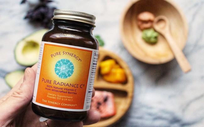 Không phải serum vitamin C, loại bột này mới thực là thần dược cho làn da sáng mịn, chống lão hóa - Ảnh 9.
