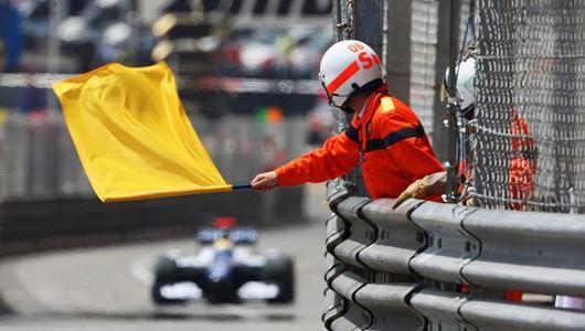 Đua xe F1 ở Hà Nội: Tất tần tật những điều cần biết về cuộc đua nhanh nhất hành tinh - Ảnh 5.