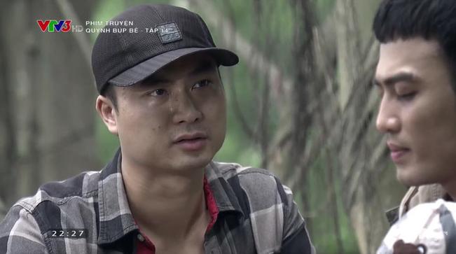 Thấm nhuần tư tưởng sống của anh Cảnh, giờ anh Nghĩa cũng đã trở thành người đàn ông mang ánh sáng cho đời Quỳnh Búp Bê - Ảnh 3.