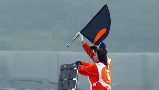 Đua xe F1 ở Hà Nội: Tất tần tật những điều cần biết về cuộc đua nhanh nhất hành tinh - Ảnh 4.