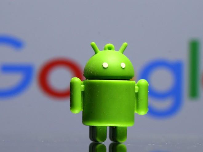 Tất tần tật về Samsung Galaxy X, smartphone màn hình gập đắt đỏ sẽ ra mắt rạng sáng mai 8/11 - Ảnh 4.