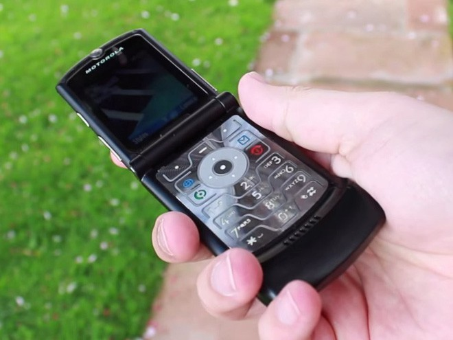Tất tần tật về Samsung Galaxy X, smartphone màn hình gập đắt đỏ sẽ ra mắt rạng sáng mai 8/11 - Ảnh 2.