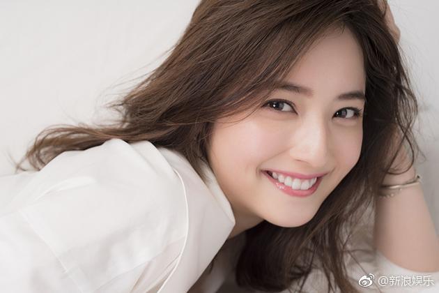 Top 10 người đẹp sở hữu nhan sắc được khao khát tại Nhật Bản: Mỹ nhân đẹp nhất mọi thời đại chỉ đứng ở vị trí thứ 2 - Ảnh 6.